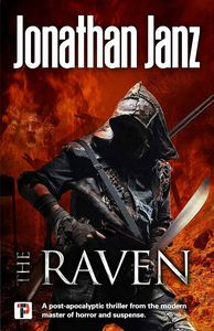 [The Raven (Product Image)]