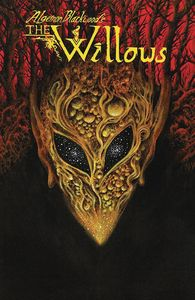 [The Willows #1 (Product Image)]
