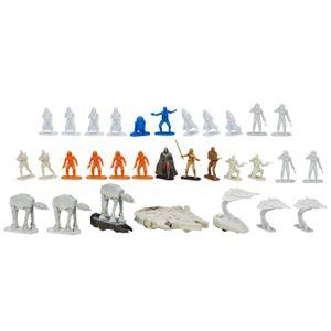 [Star Wars: Command Set: Millennium Falcon (Product Image)]