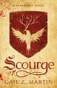 [Scourge (Product Image)]