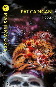 [Fools (Product Image)]