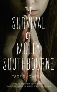 [The Survival Of Molly Southbourne (Product Image)]
