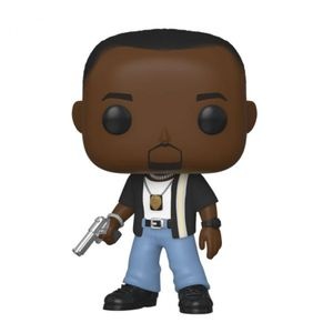 [Bad Boys: Pop! Vinyl Figure: Marcus Burnett (Product Image)]