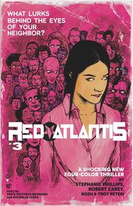 [Red Atlantis #3 (Product Image)]