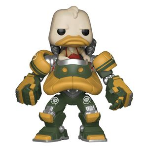 [Marvel Contest Of Champions: Pop! Vinyl Figure: Howard The Duck (Product Image)]