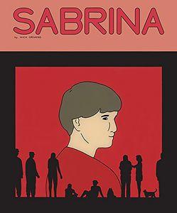 [Sabrina (Hardcover) (Product Image)]
