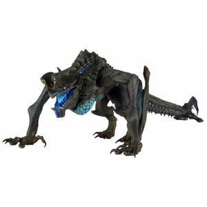 [Pacific Rim: Ultra Deluxe Action Figure: Kaiju Otachi (Product Image)]