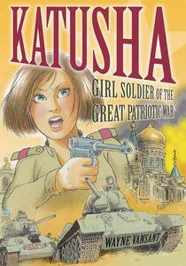 [Katusha (Product Image)]