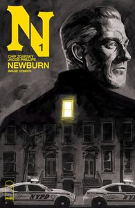 [Newburn #1 (Cover A Phillips) (Product Image)]