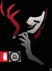 [Department Of Truth #3 (Cover B Sorrentino) (Product Image)]