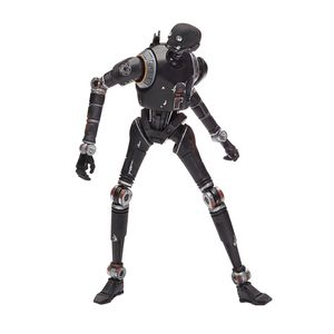 [Star Wars: Rogue One: Vintage Collection Action Figure: K-2SO (Product Image)]