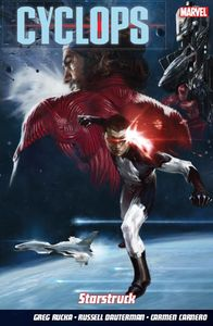 [Cyclops: Volume 1 (UK Edition) (Product Image)]