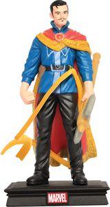 [Marvel Universe: Figurine Collection #11: Doctor Strange (Product Image)]
