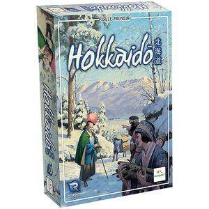 [Hokkaido (Product Image)]