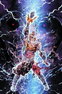 [He-Man: The Eternity War #13 (Product Image)]