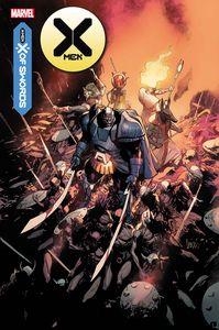 [X-Men #13 (XOS) (Product Image)]