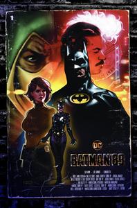 [Batman '89 #1 (Taurin Clark Team Variant) (Product Image)]