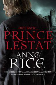 [Prince Lestat (Product Image)]