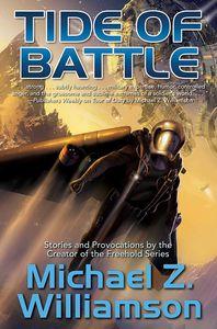 [Tide Of Battle (Product Image)]