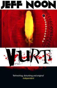 [Vurt (Product Image)]