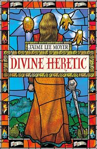 [Divine Heretic (Product Image)]