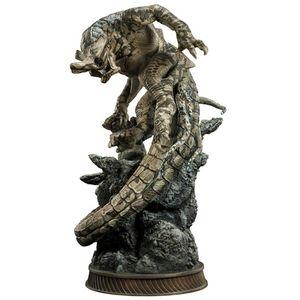 [Pacific Rim: Statue: Slattern (Product Image)]
