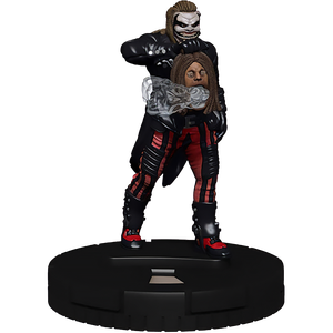 [WWE Heroclix: The Fiend Bray Wyatt (Expansion) (Product Image)]