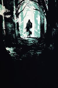 [American Vampire: 1976 #4 (Product Image)]