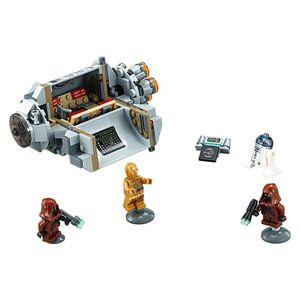 [Star Wars: Lego: Droid Escape Pod (Product Image)]