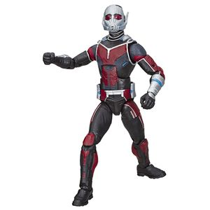 [Avengers: Civil War: Marvel Legends Action Figure: Giant-Man (Movie) (Product Image)]