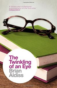 [In The Twinkling Of An Eye (Product Image)]