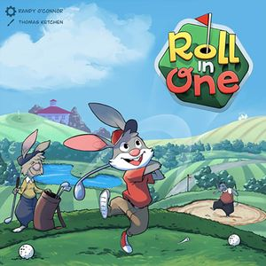 [Roll In One (Product Image)]