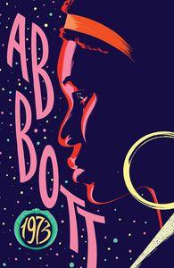 [Abbott: 1973 #1 (Cover B Allen) (Product Image)]