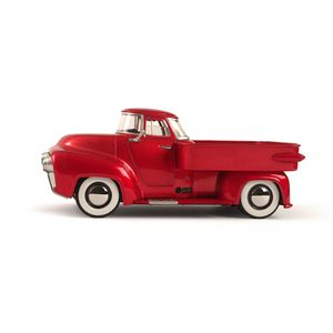 [Fallout: Die Cast Model: Pick-R-Up Truck (Product Image)]