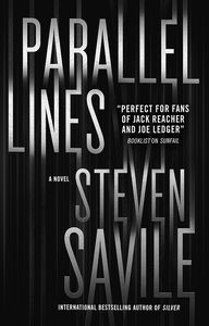 [Parallel Lines (Product Image)]