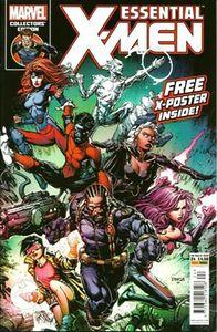 [Essential X-Men: Volume 5 #24 (Product Image)]