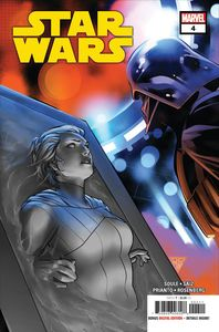 [Star Wars #4 (Product Image)]