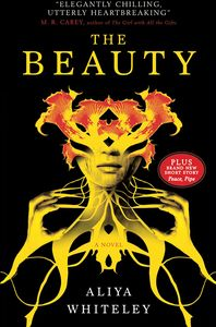 [The Beauty (Product Image)]