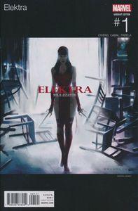 [Elektra #1 (Grant Hip Hop Variant) (Product Image)]