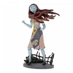 [Nightmare Before Christmas: Vinyl Statue: Sally (Product Image)]
