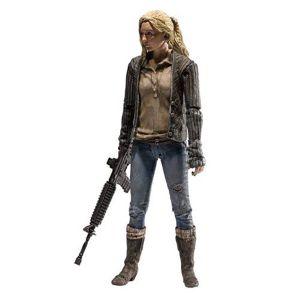 [Walking Dead: TV: Series 9 Action Figures: Beth Greene (Product Image)]