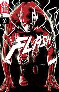 [Flash #56 (Foil) (Product Image)]
