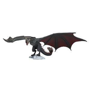 [Game Of Thrones: Deluxe Action Figure: Drogon (Product Image)]
