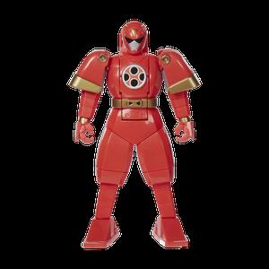 [Power Rangers: Ninja Storm: Action Figure: Ninjakon (Product Image)]
