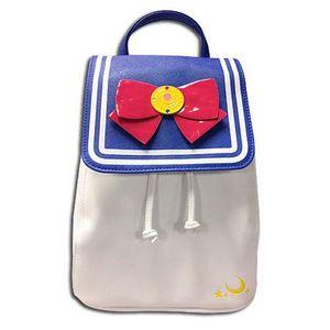 [Sailor Moon: Backpack: Sailor Moon Uniform (Product Image)]
