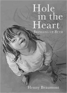 [Hole In The Heart: Bringing Up Beth (Product Image)]