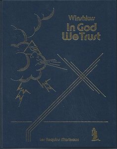 [In God We Trust (Hardcover) (Product Image)]