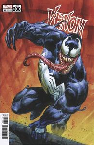 [Venom #35 (Klein Variant 200th Issue) (Product Image)]