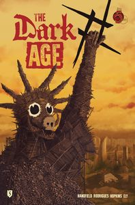 [Dark Age #5 (Product Image)]