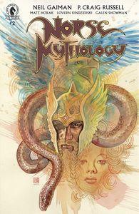 [Norse Mythology II #2 (Cover B Mack) (Product Image)]